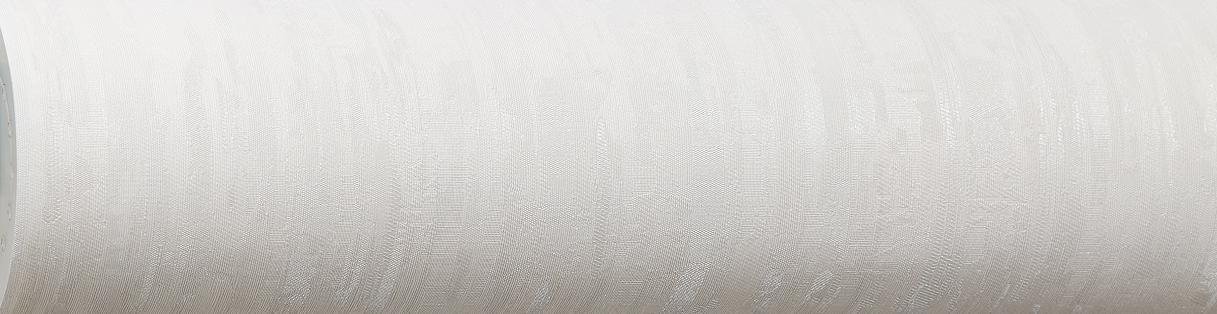 Покрутите рулон, чтобы оценить фактуру и декор PL71633-11
