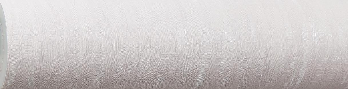 Покрутите рулон, чтобы оценить фактуру и декор PL71633-15