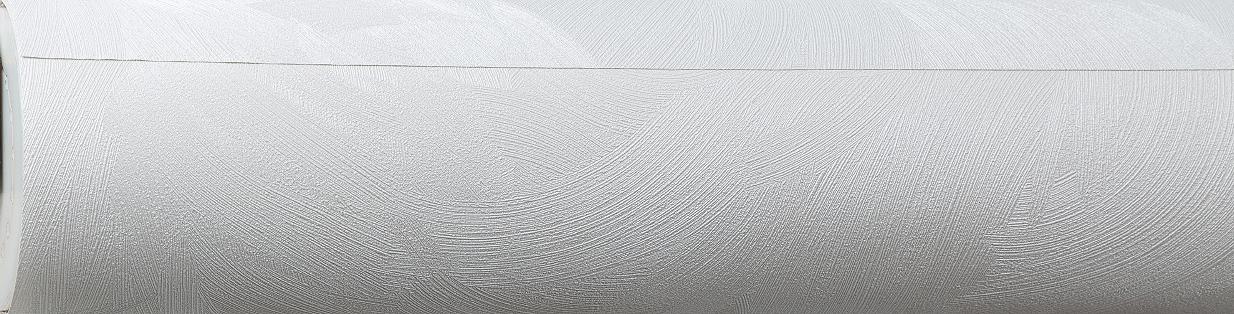 Покрутите рулон, чтобы оценить фактуру и декор HC71580-16