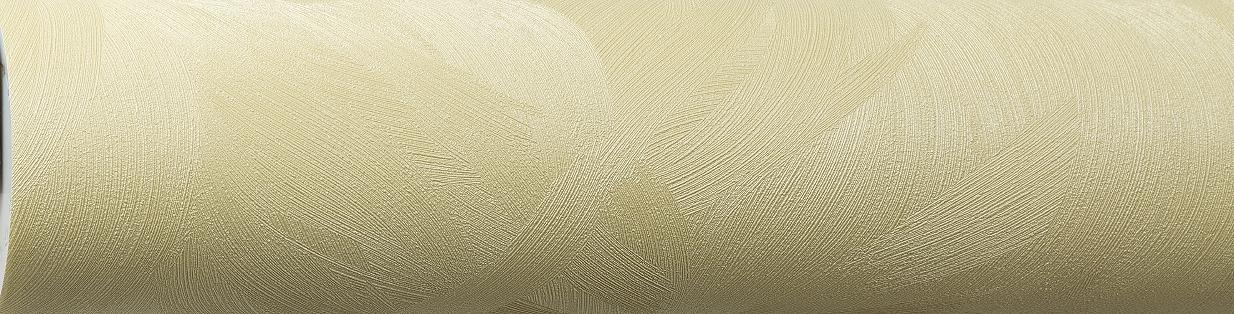 Покрутите рулон, чтобы оценить фактуру и декор HC71580-17
