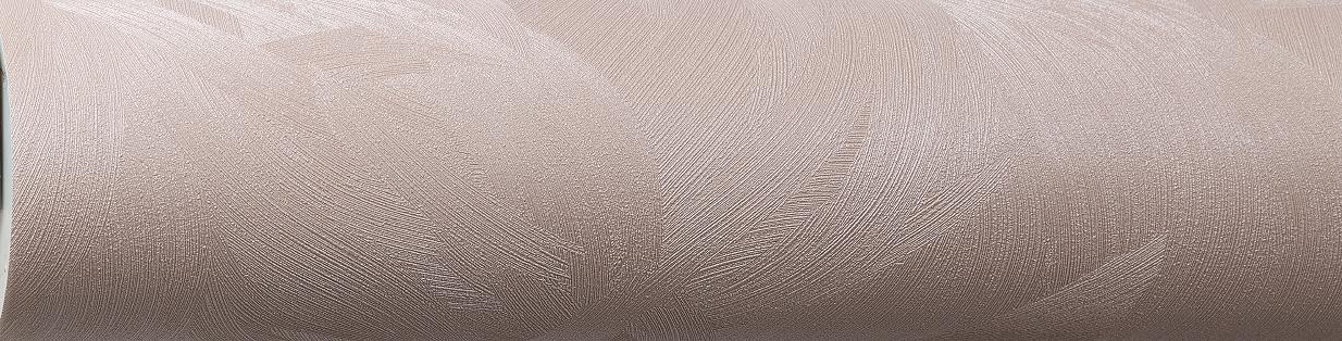Покрутите рулон, чтобы оценить фактуру и декор HC71580-21