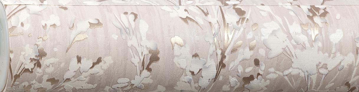 Покрутите рулон, чтобы оценить фактуру и декор PL71632-24