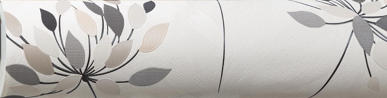 Покрутите рулон, чтобы оценить фактуру и декор HC71579-24