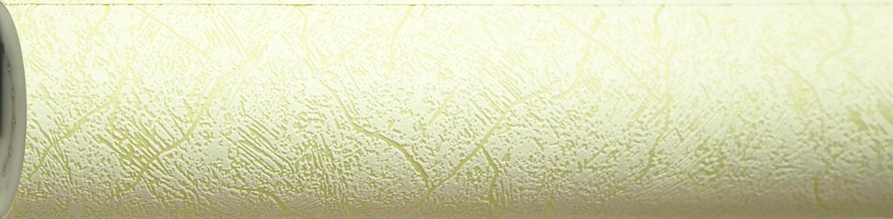 Покрутите рулон, чтобы оценить фактуру и декор 375-77