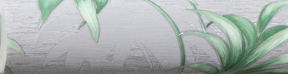 Покрутите рулон, чтобы оценить фактуру и декор PL71634-47