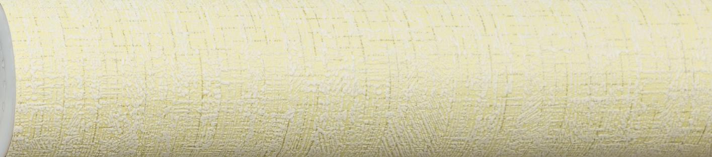 Покрутите рулон, чтобы оценить фактуру и декор 209-77