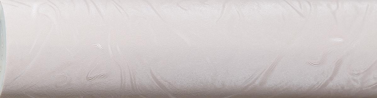 рулон обоев
