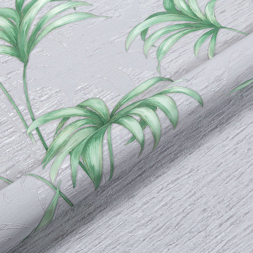 Макрофото текстуры обоев для стен PL71635-47