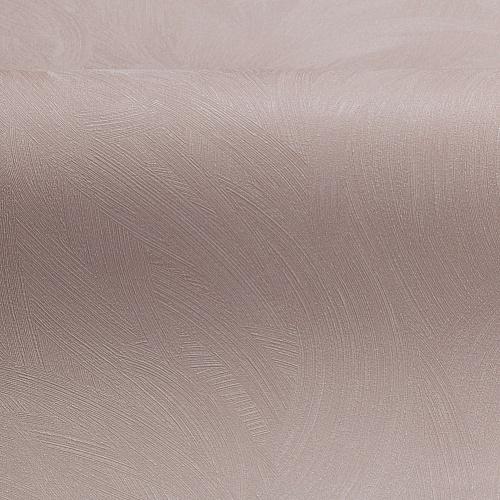 Макрофото текстуры обоев для стен HC71580-21