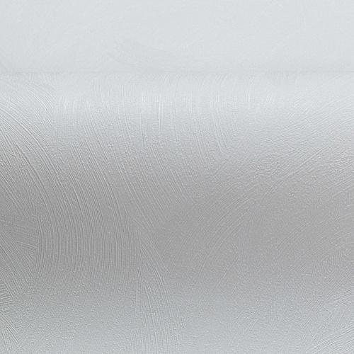 Макрофото текстуры обоев для стен HC71580-16