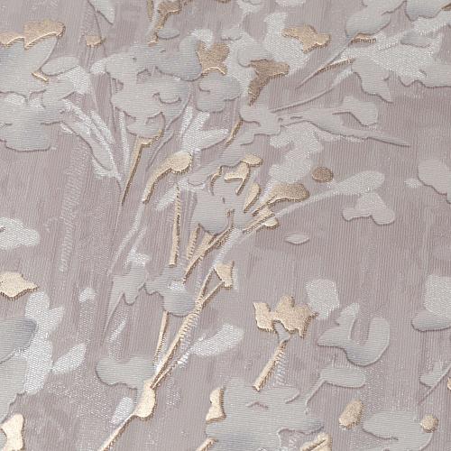 Макрофото текстуры обоев для стен PL71632-24