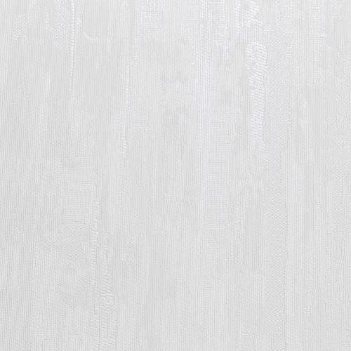 Макрофото текстуры обоев для стен PL71633-11