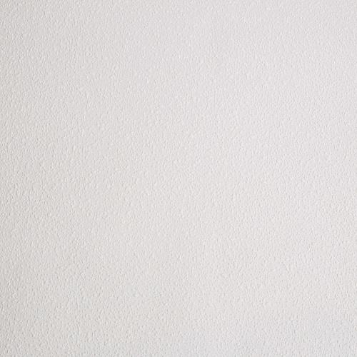Макрофото текстуры обоев для стен 413-01