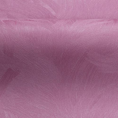 Макрофото текстуры обоев для стен HC71580-56