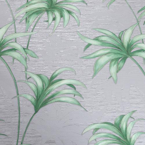 Макрофото текстуры обоев для стен PL71634-47