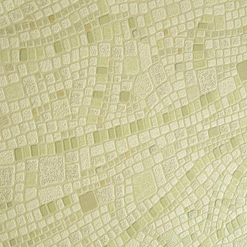 текстуры обоев