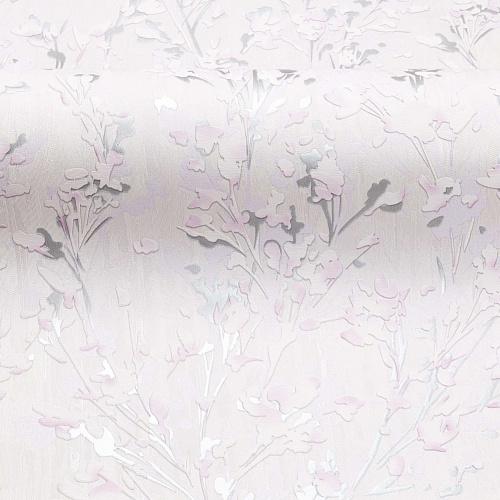 Макрофото текстуры обоев для стен PL71632-15