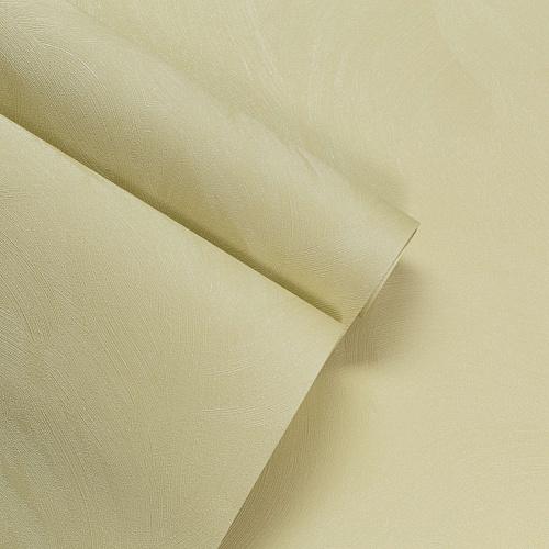 Макрофото текстуры обоев для стен HC71580-17
