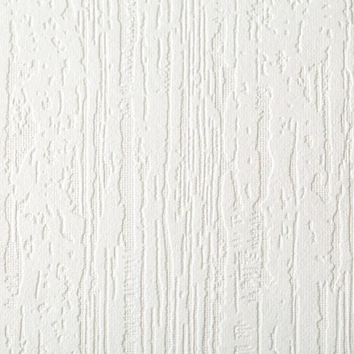 Макрофото текстуры обоев для стен 3001-01