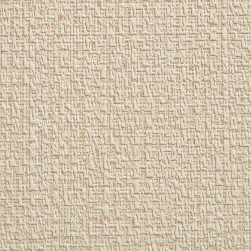 Макрофото текстуры обоев для стен 212-21