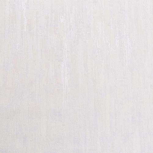 Макрофото текстуры обоев для стен PL71633-15