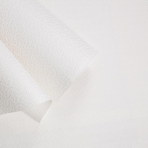 Макрофото текстуры обоев для стен 401-01