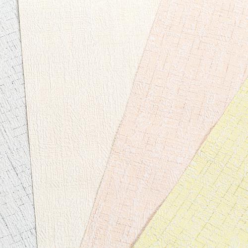 Макрофото текстуры обоев для стен 209-14