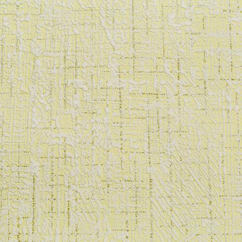 Макрофото текстуры обоев для стен 209-77