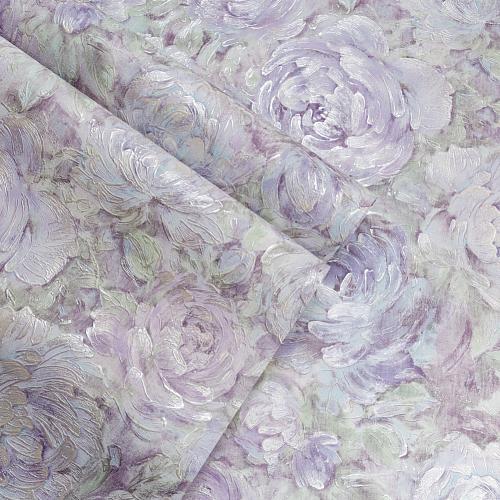 Макрофото текстуры обоев для стен PL71674-16