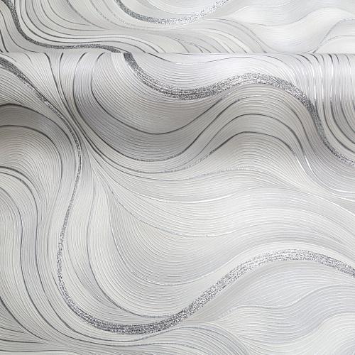 Макрофото текстуры обоев для стен PL71776-14