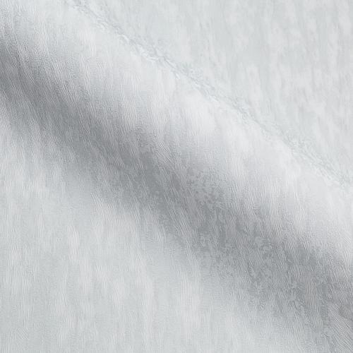 Макрофото текстуры обоев для стен PL71791-16