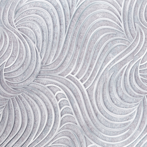 Макрофото текстуры обоев для стен PL71726-45
