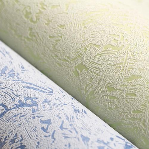 Макрофото текстуры обоев для стен 374-77