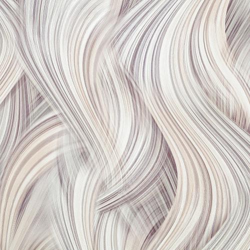 Макрофото текстуры обоев для стен FM71732-24